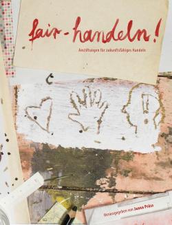 fair-handeln! book cover